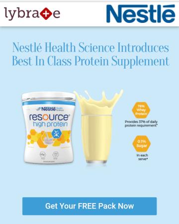 Nestle Resource High Power