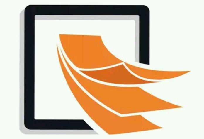 moneytap app download use moneytap promo code & payment proof, reviews, credit line, referral code