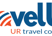 TravelUR Refer and Earn - Refer 3 friends and get Rs.200 Paytm cash (*Loot*)