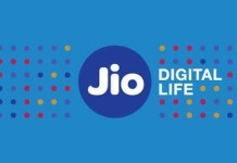 (Trick) Jio Recharge of Rs.399 at Just Rs.99 or Rs. 199