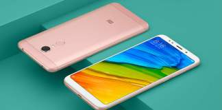 Xiaomi Redmi Note 5 Auto buy script, How to buy, key features, Flipkart flash sale date