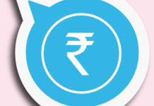 (Proof) Reward Chat App – ₹ 10 Paytm On Sign Up + ₹ 5 Per Refer