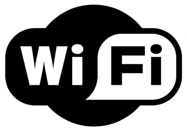 10 reasons why your Wi-Fi is so slow, and how to fix it