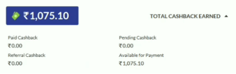 CashKaro: Get Magzter Gold Subscription for Free + Rs 100 Cash in Bank