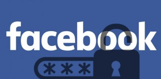 How to check if your Facebook account has been hacked ?