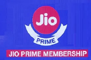 How to Get Free Jio Prime membership till 2019 march 31st #Hot news