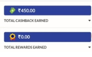 Coolwinks :  Get 2 Sunglasses + Rs 400 Free (Cashkaro & PhonePe) Loot Offer (Unlimited Trick)