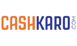 CashKaro : Get 2 Sunglasses + Rs 435 Free (Coolwinks & PhonePe) Loot Offer (Unlimited Trick)