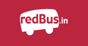 RedBus Amazon Offer : Recharge Rs 10 in RedBus and Get Rs 50 in Amazon Pay Wallet