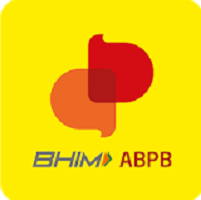 BHIM ABPB App - Refer 5 Friends and Get Rs.100 in Bank Account (*Proof*)