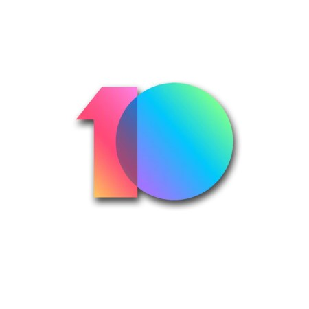 MIUI 10 - Complete list of supported Xiaomi devices
