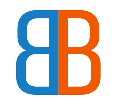 Grabbit Media App - Rs.10 on Signup + Rs.3 per Refer (*proof*)