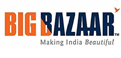 Give Misscall & Get Free Rs.100 Big Bazaar Voucher (*Unlimited*)