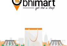 (Maha Loot) Bhimart App - ₹25 On Signup + ₹25 Per Refer