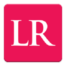 LimeRoad Cut The Price Offer - Buy Products for Free