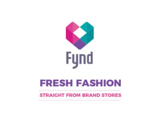 (*Free Shopping Loot*) Fynd App - Get 50 Rs On Signup + 50 Rs Per Refer