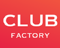 Get Rs.30 Free Paytm Cash From Club Factory App (*Unlimited*)