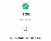 Emoally App - Rs.5 per Refer + Free Scratch card on Signup (*Proof*)