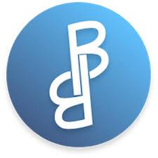 bucksbin free recharge loot