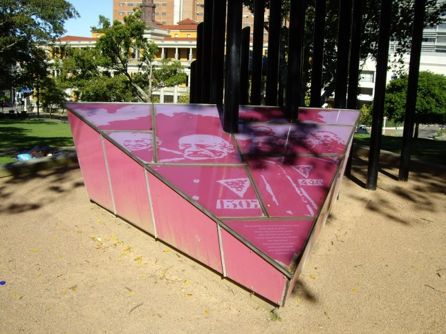 Pink_Triangle_Sydney,