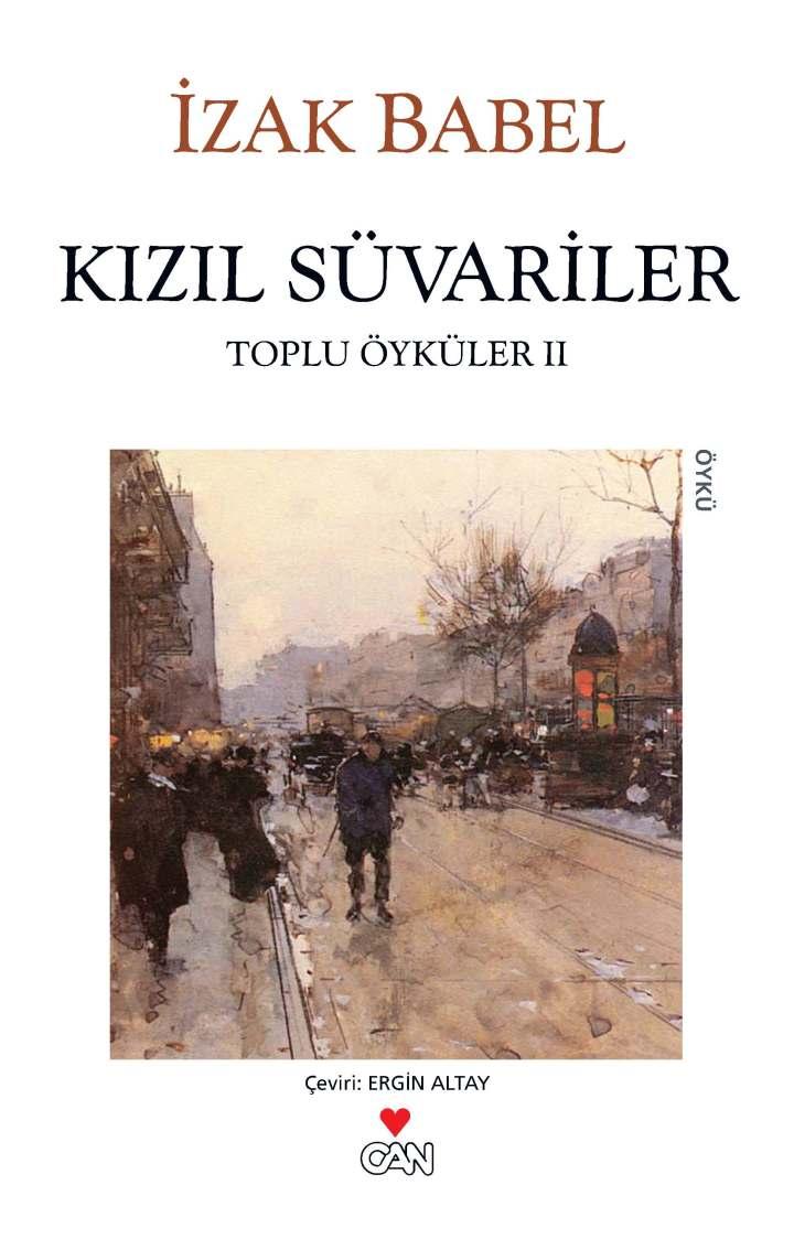 kizil_suvariler