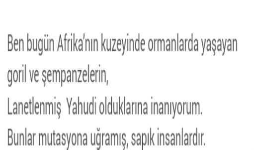 seyfi2