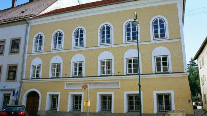 160409121534_hitlers_house_624x351_bbc_nocredit