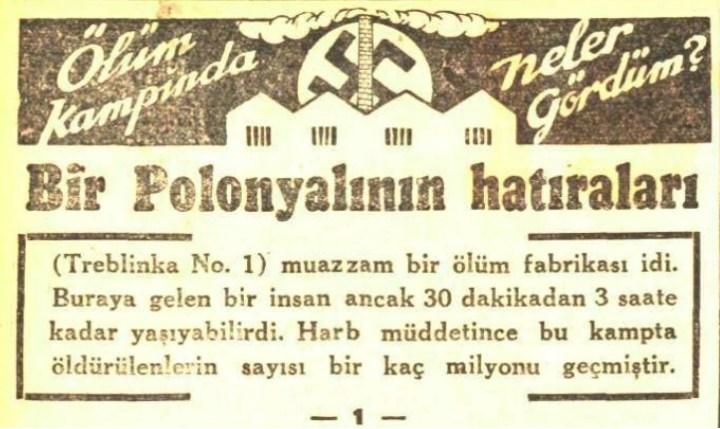 polonyali-cumhuriyet