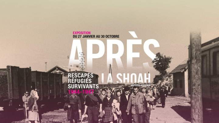 affiche_shoah_fr