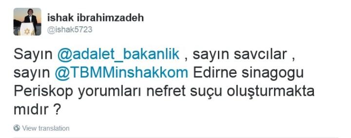 tweet-1
