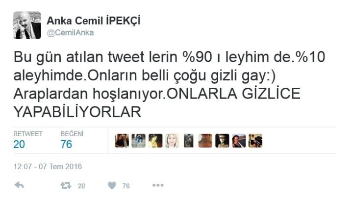 cemilipekci-04
