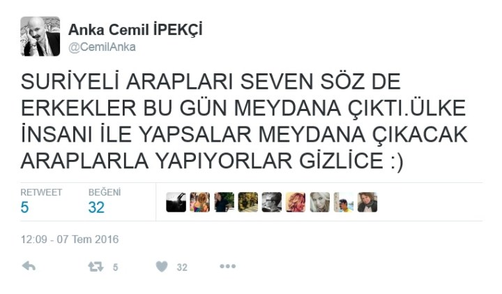 cemilipekci-05