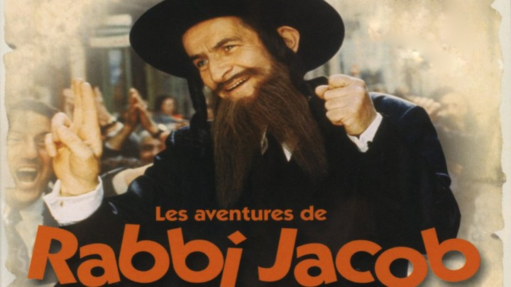 rabbi-jacob