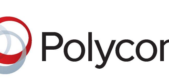 חברת פוליקום לוגו
