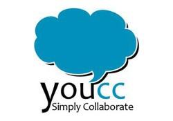 לוגו חברת YOUCC טכנולוגיות