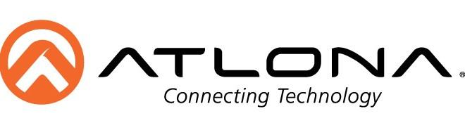 לוגו חברת אטלונה