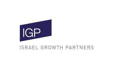 קרן ההשקעות IGP