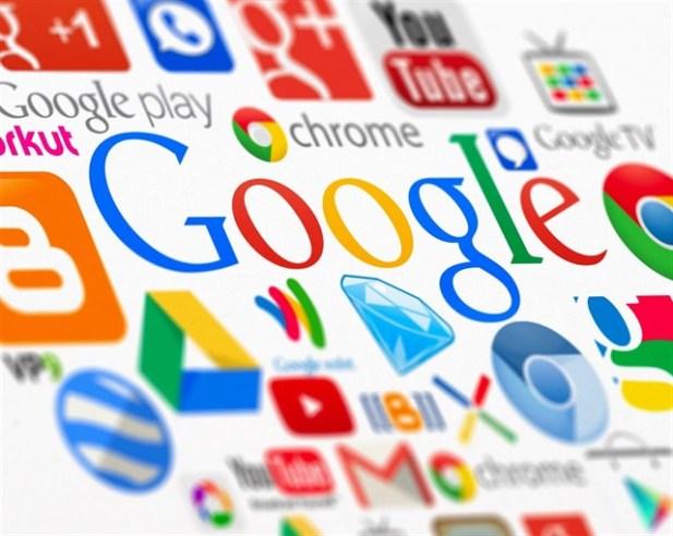 """גוגל רוצה להוביל גם בשיחות הוידאו ופותחת את פלטפורמת השיחות הקבוצתיות """"Google Meet"""" לכולם, AVmaster"""