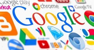 נכנסת לשוק וועידות הווידאו Google