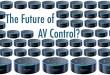 """עתיד ה-AV נמצא בידי אנשי ה-AV הטכניים של מנכ""""ל בזוס ואין להם מושג, AVmaster"""