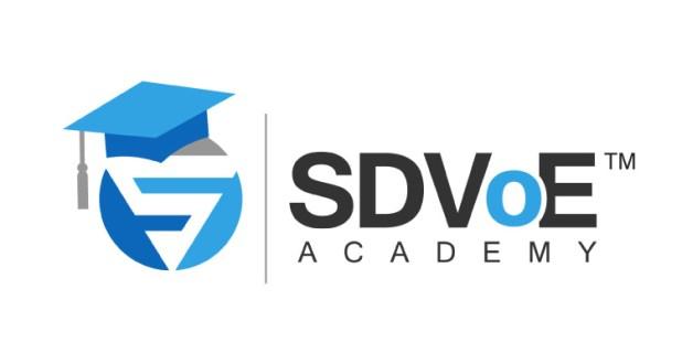 הכירו: כל האקדמיה של SDVoE באפליקציה אחת ניידת, AVmaster