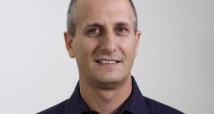 IDC: דיינבוק היא הספקית הצומחת ביותר בישראל  בשנת 2020. הגיעה למקום השלישי במסירת מחשבים ניידים עסקיים בחציון השני של 2020, AVmaster
