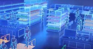 ה AI כחלק מפתרונות האבטחה על פי בנדא מגנטיק, AVmaster