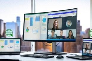 לנובו מציגה דגמים חדשים במשפחת ThinkPad, AVmaster