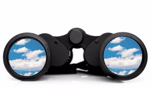 הבריאות בעננים – על עתיד שירותי הבריאות בעידן הענן, AVmaster