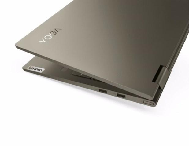 עידן חדש במחשוב הנייד – ה ThinkPad X1 Fold הושק בישראל, AVmaster