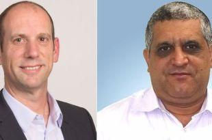 CMS תפיץ את המוצרים המתקדמים של חברת Quest בישראל, AVmaster