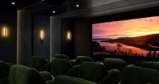 AVCOM מזמינה לאירוע נוסף, והפעם – Home Cinema Training של SONY, AVmaster