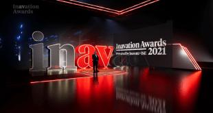 מעצבת את עתיד התעשייה – חברת SyncPro זוכה בפרס בינלאומי, AVmaster