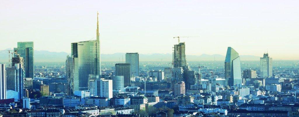 Immobili - Affitti Vendite Milano - AV Milano
